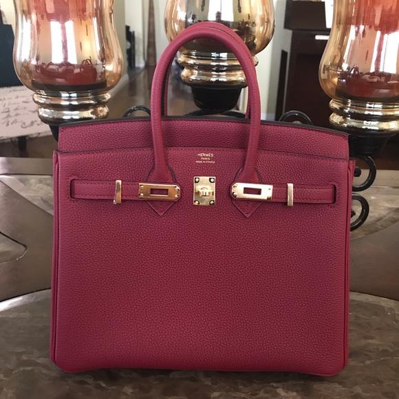 83a8e9b52 Hermes Bags | Herms Brand New Full Bill Box 2018 | Poshmark